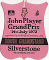 British Grand Prix 1973 ticket.jpg