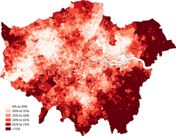 British Greater London 2011 census.png