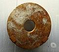 British Museum Chinese jade Neolithic Liangzhu culture 11022019 1453.jpg