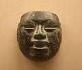 British Museum Mesoamerica 055.jpg