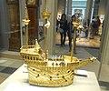 British National Museum (5987364390).jpg