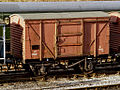 British Railways 12 Ton ventilated van number B750081.jpg