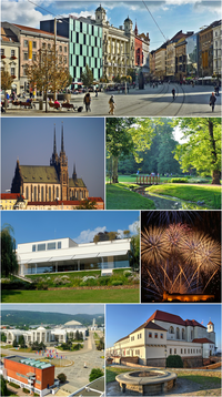 Brno Montage IV.png