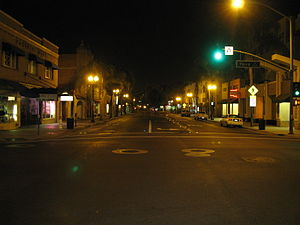 Broadway at Night.jpg