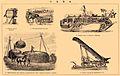 Brockhaus and Efron Encyclopedic Dictionary b63 354-0.jpg