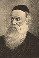 Brockhaus and Efron Jewish Encyclopedia e16 058-0.jpg