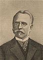 Brockhaus and Efron Jewish Encyclopedia e16 251-0.jpg