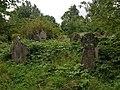 Brockley & Ladywell Cemeteries 20170905 102919 (32695956377).jpg