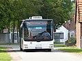 Brockum Bus.jpg