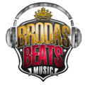 Brodasbeatlogo-1024x1024.png