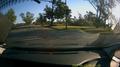 Broken stoplights, damaged trees from Cedar Rapids derecho (2020).png