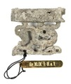 Bronsbeslag - Hallwylska museet - 100094.tif