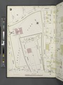 Bronx, V. 14, Plate No. 9 (Map bounded by E. 177th St., Arthur Ave., 3rd Ave.) NYPL2003298.tiff