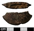 Bronze Age Socketed Axehead (FindID 590895).jpg
