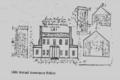 Brookfield plantation 1806 Mutual Assurance Policy.png