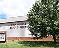 Brookneal Rescue Squad - panoramio.jpg
