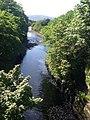 Brora River 5.jpg