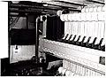 Brouwerij Brabux, Statiestraat 14 - 345889 - onroerenderfgoed.jpg