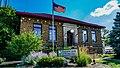 Brownsburg, Indiana Carnege Library.jpg