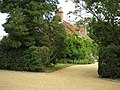 Broxham Manor, Kent - geograph.org.uk - 207152.jpg
