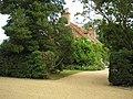 Broxham Manor, Kent - geograph.org.uk - 207152.jpg