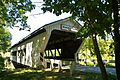 Brubaker Covered Bridge 4.jpg