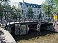 Brug 21 in de Herengracht over de Leliegracht foto10.jpg