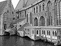 Bruges, Belgium - panoramio (26).jpg