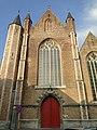 Brugge - panoramio (230).jpg