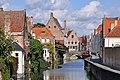 Brugge Goudenhandrei R02.jpg