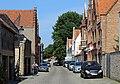 Brugge Rolweg R01.jpg
