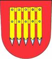 Brumov-Bylnice znak.png