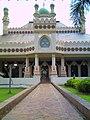Brunei01.jpg