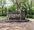Brunnen-Grünanlage-Finkenplatz-Köln-Niehl-1912.JPG