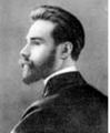 Brusov1890.PNG