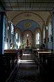 Bruttig St. Margaretha innen 584.JPG