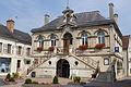 Bruyères-et-Montbérault - IMG 2881.jpg