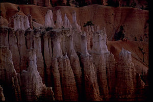 Bryce Canyon National Park BRCA3804.jpg