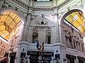 Bucarest, galleria 03.JPG