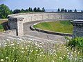 Buchenwald - Ringgraeber (Circular Grave) - geo.hlipp.de - 40245.jpg