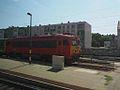 Budapest Keleti Station (11356977575).jpg