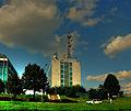 Budynek centrali TPSA w Lublinie.jpg