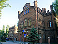 Budynok-chol-gimnazii-1.jpg