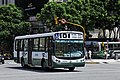 Buenos Aires - Colectivo 101 - 120209 112132.jpg