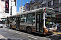 Buenos Aires - Colectivo 39 - 120227 142516.jpg