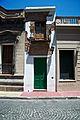 Buenos Aires - Flickr - empty007 (5).jpg