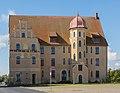 Buetzow Schloss 05.jpg