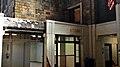 Buffalo Central Terminal Historical Building Tour, 2016-09-18 - 43.jpg