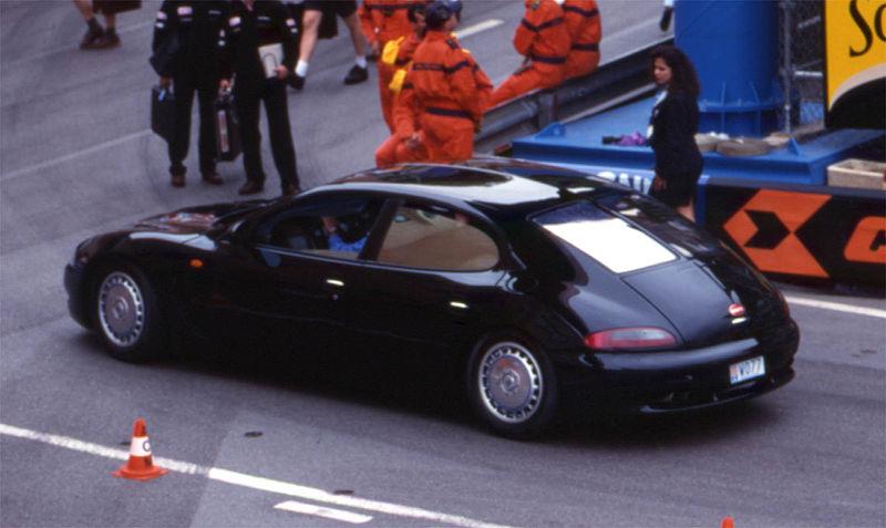 File:Bugatti EB112.JPG