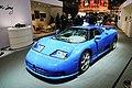 Bugatti EB 110 - Rétromobile 2020.jpg